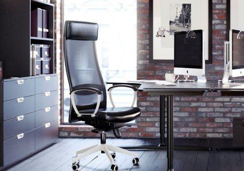 Beneficiile folosirii unui scaun ergonomic
