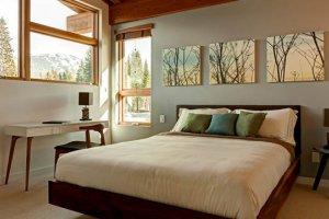 Cum sa alegi mobila pentru un dormitor de vis