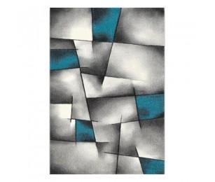 Covor Merinos - Brilliance 1660930 - Dreptunghi Multicolor
