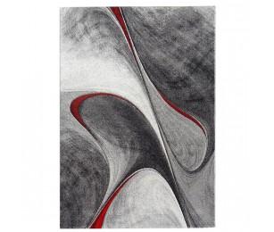 Covor Merinos - Brilliance 1662910 - Dreptunghi Multicolor