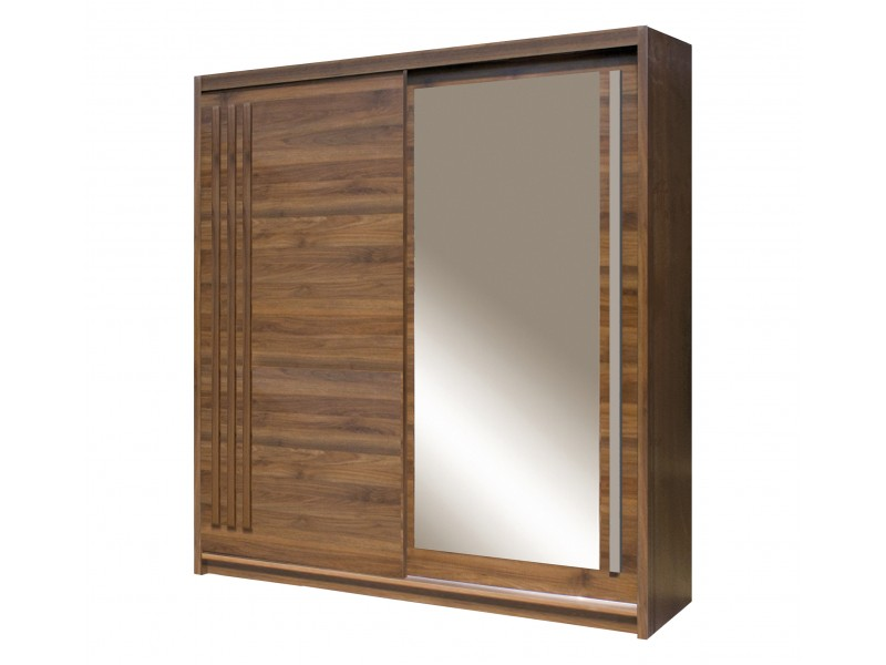 Dressing EF-3-20 - Dulap/Sifonier 200 x 216 x 58 cm