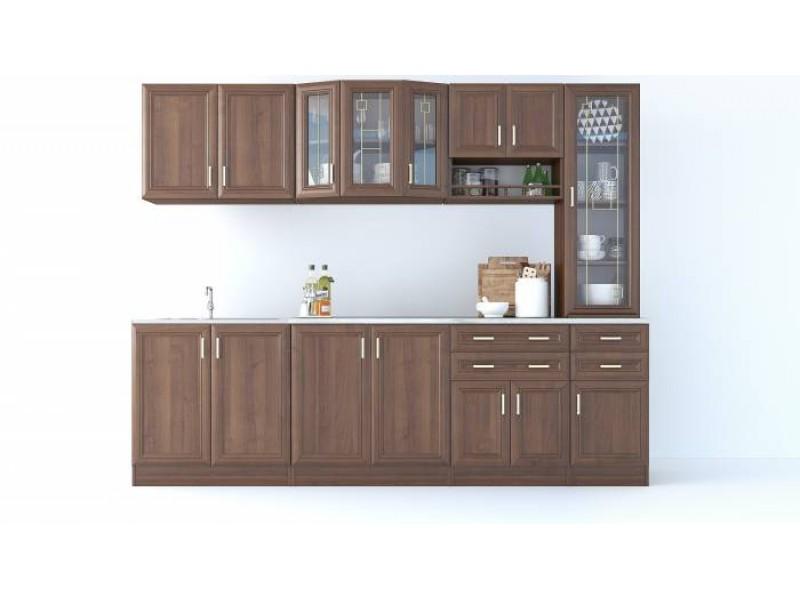 Mobila Bucătărie - Agata