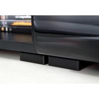 Biblioteca Blade 4 - Mobila Living 280 x 195 x 43 cm